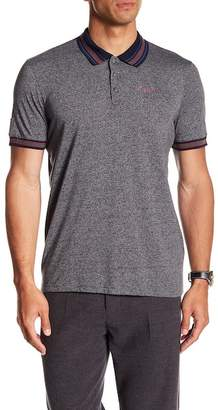 Ted Baker Mouline Golf Shirt