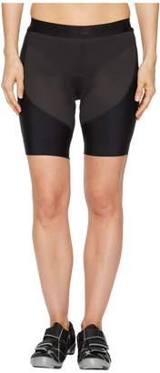 Pearl Izumi Select Liner Shorts Women's Shorts