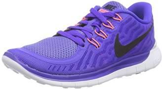 Nike Free 5.0, Women's Training Running Shoes,(36 EU)