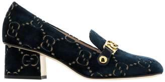 Gucci High Heel Shoes Shoes Women