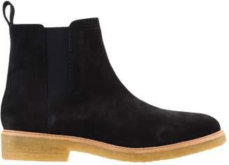 Zespà Ankle boots