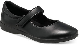 Hush Puppies Lexi Mary Jane Shoes, Little Girls & Big Girls
