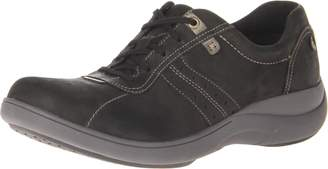 Aravon Women's Revsmart Oxford