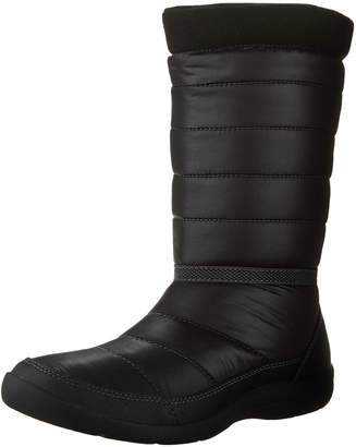 Easy Spirit Women's Kingsland2 Cold Weather Boot