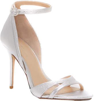 Imagine by Vince Camuto Imagine Vince Camuto Sherline Heeled Sandal