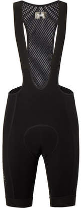 Pas Normal Studios Defend Water-Repellent Cycling Bib Shorts