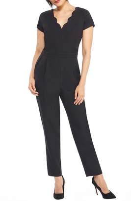 0379d3d0037 Jumpsuits Black Size Plus - ShopStyle