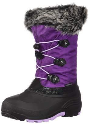 Kamik Girl's Powdery2 Boot