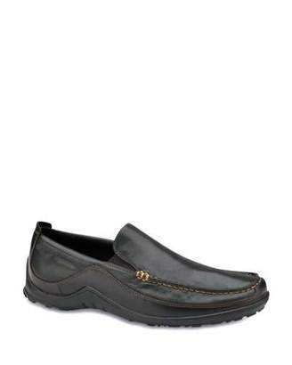 Cole Haan Tucker Venetian Loafer, Black