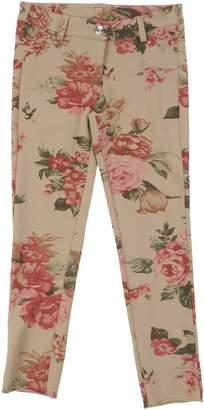Lulu L:Ú L:Ú Casual pants - Item 36912129GX