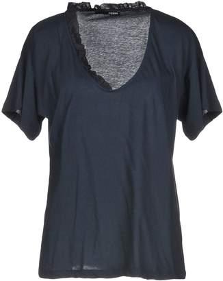 .Tessa T-shirts - Item 12107575GX