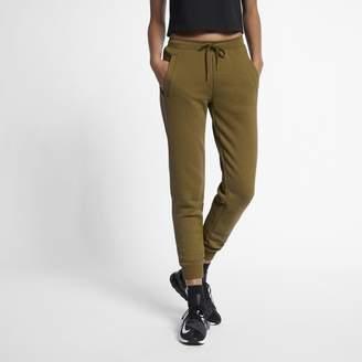 Nike Sportswear Rally Women's Metallic Trousers