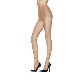 Hanes Sheer Support Pantyhose