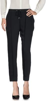 Kenzo Casual pants - Item 13193654JS