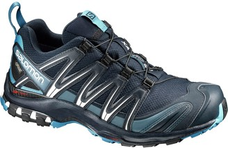 Salomon XA Pro 3D GTX Trail Running Shoe - Men's