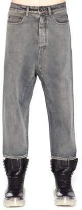 Drkshdw 'collapse Cut' Jeans