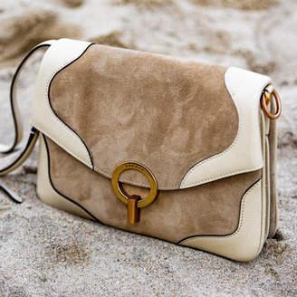Sandro Sybille bag, small model