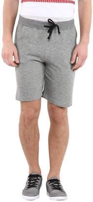 American Crew Men's Solid Lounge Shorts - XL (ACS103-XL)