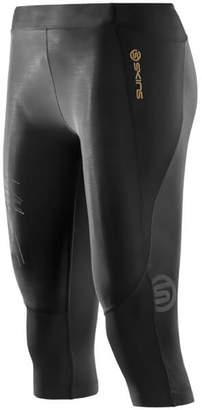 Skins A400 Women's Starlight 3/4 Compression Tights