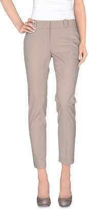 Alpha A A- Casual pants - Item 36929606DD