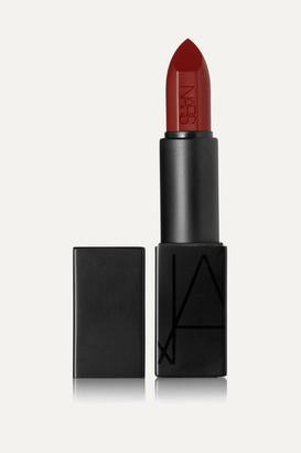 NARS Audacious Lipstick - Mona