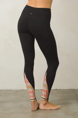 Prana Costas Legging