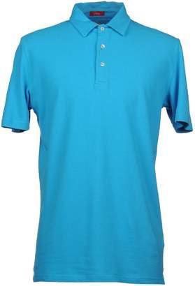 Altea Polo shirts - Item 37513608FH