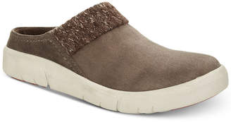 Bare Traps Women's Barree Mules Women's Shoes