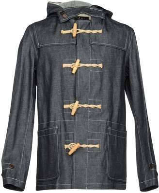 Gloverall Denim outerwear