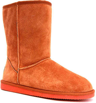 Lamo Classic Snow Boot - Women's