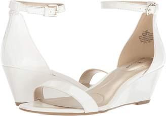 Bandolino Omira Women's Wedge Shoes