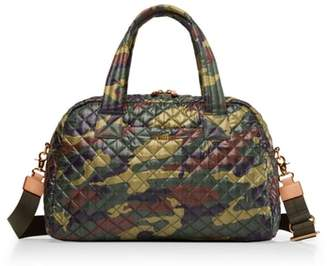 MZ Wallace Jimmy Bag