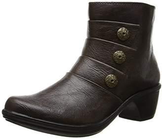 Easy Street Shoes Women's Arlene Boot