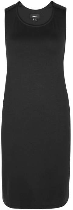 Twenty Stanley Black Jersey Dress