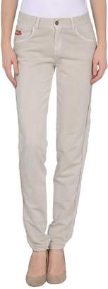 Unlimited Casual pants - Item 36393773RK