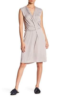 AllSaints Arch Dress