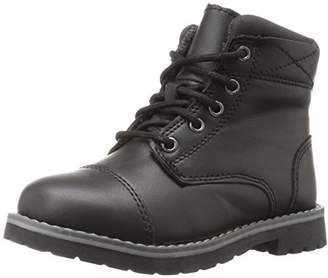 Crevo Camden Inf Boot (Toddler)