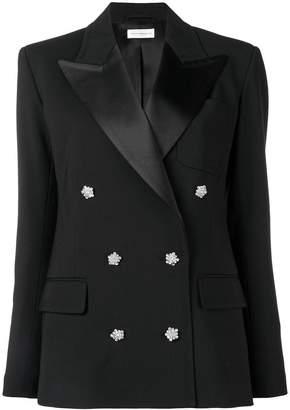 Faith Connexion double-breasted blazer