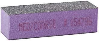 Star Nail Purple Sani-Block