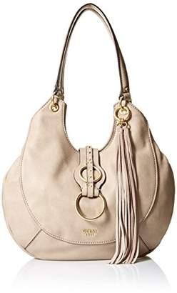 GUESS Dixie, Women's Shoulder Bag,40x36x15.5 cm (W x H L)