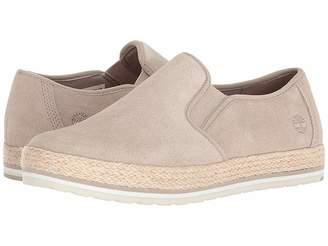 Timberland Eivissa Sea Slip-On Women's Slip on Shoes