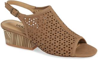 VANELi Candra Perforated Sandal