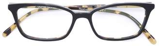 Oliver Peoples 'Scarla' glasses