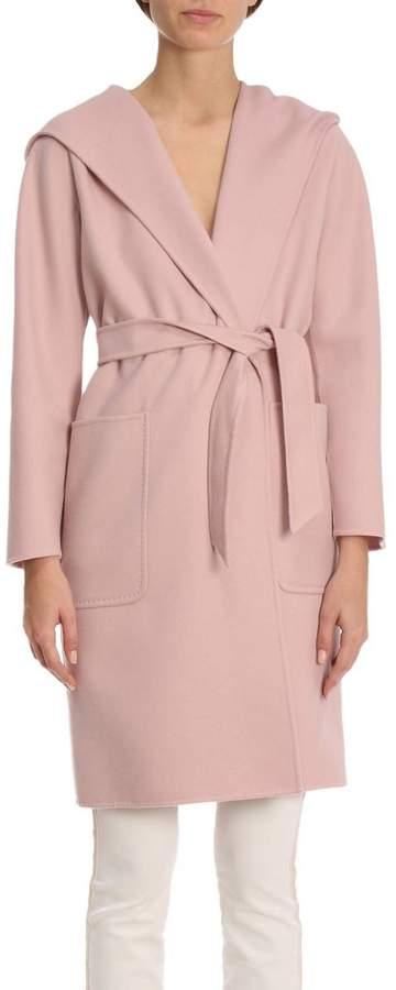 Coat Coat Women
