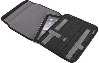 Cocoon Covers & Cases