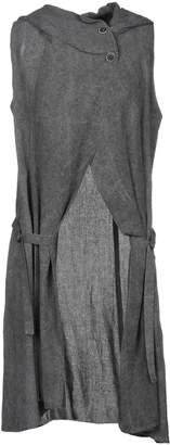 Crea Concept Overcoats - Item 41792862
