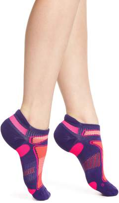 Balega Ultra Light No-Show Running Socks