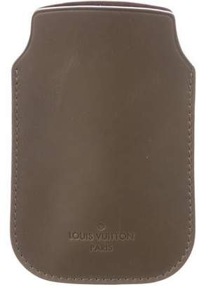 huge discount 069bf 82266 Mens Phone Cases - ShopStyle