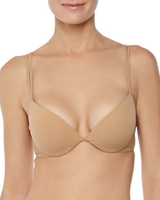 La Perla Update Push-Up Bra