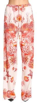 Roberto Cavalli Pants Pants Women